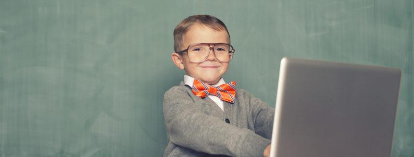 online training gezond werken Confriends