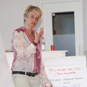 Training Maak werk van je kwaliteiten | Empowermement incompany training voor zorgprofessionals | Confriends