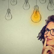 Training je Mindset voor zorgprofessionals | Sterk in werk | Confriends