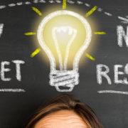 Train je mindset kinderopvang Sterk in werk | Confriends