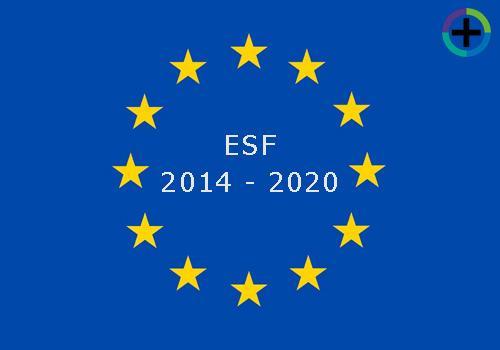 Subsidieregeling-ESF-2014-2020
