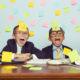 Mentaal fit kinderopvang Sterk in Werktrainingen | Confriends