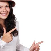Preventiemedewerker en ergocoach snelstartgids | confriends