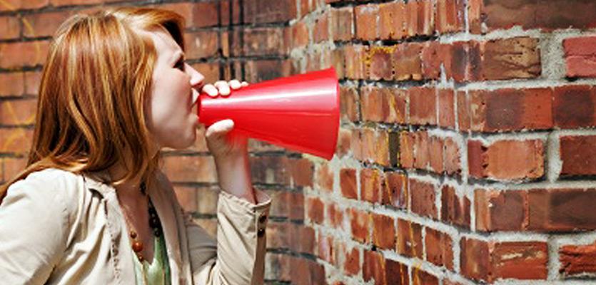 Training communiceren voor ergocoaches gezondheidszorg