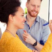 Training startende leidinggevenden over leiderschap | Confriends