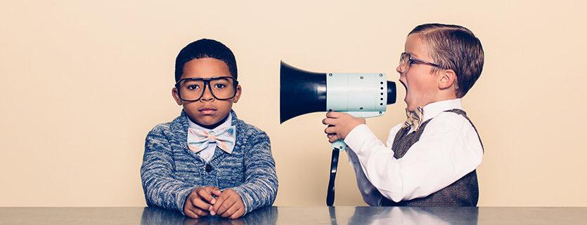 Training Effectief communiceren incompany   Confriends