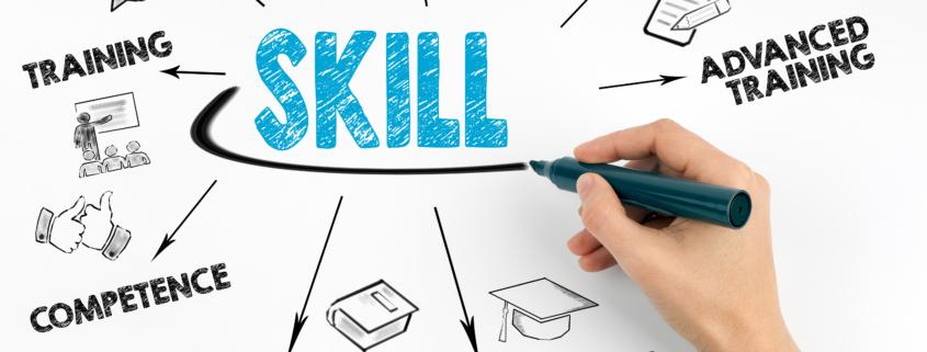 Trainingen Kraamzorg, ook online, met KCK punten