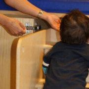 Tiltraining Kinderopvang | Confriends