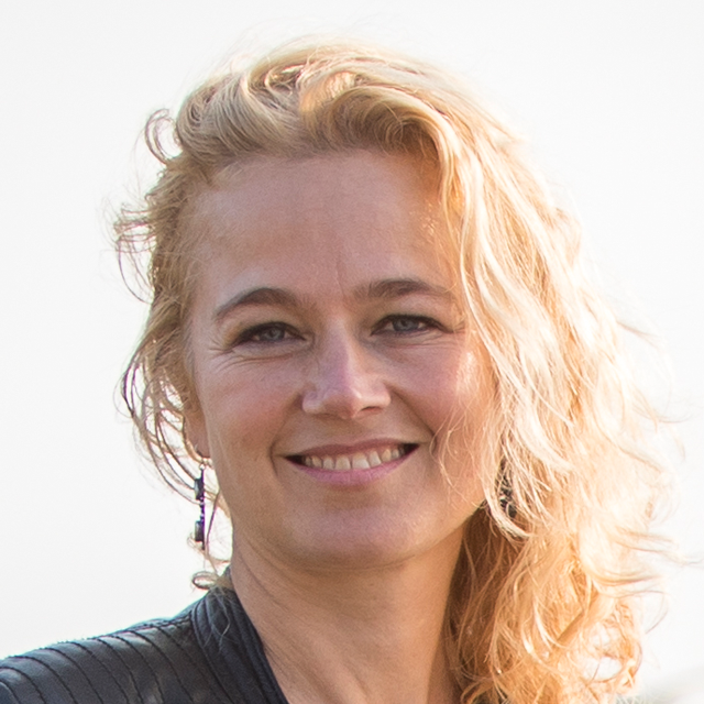 Annette Fehse