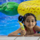 themazwemmen groente en fruit